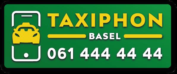 Taxiphon