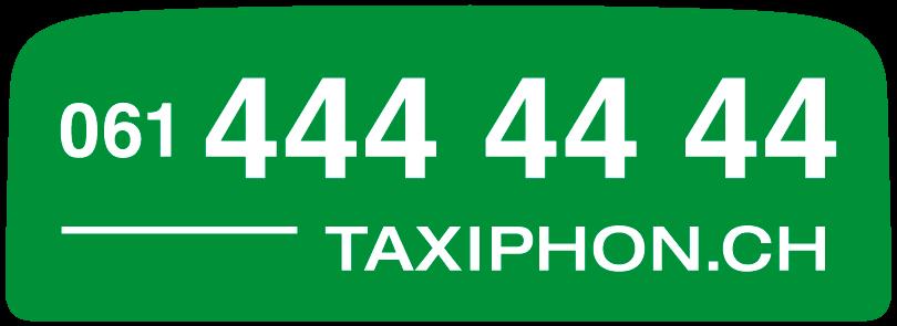 Taxi44_Lampe_cmyk_grün_rz_2