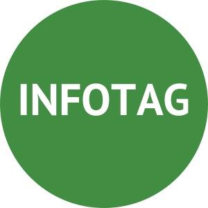 Taxiphon_Infotag